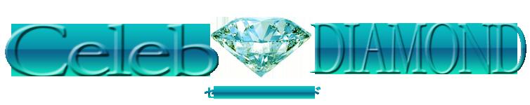 福岡・博多デリヘル風俗人妻セレブデリバリーヘルス「セレブダイヤモンド」